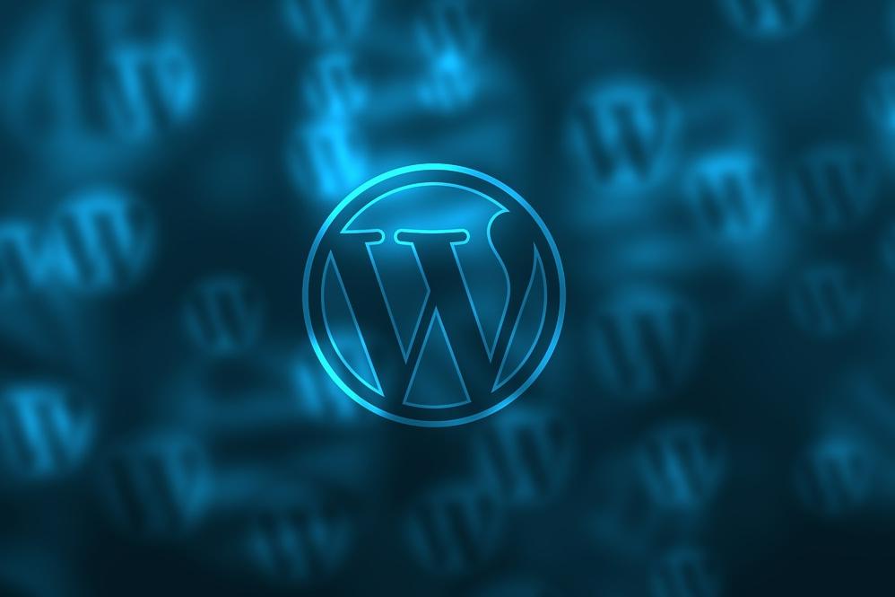 Blogue WDI