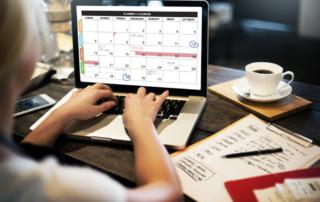 wdi blogue calendrier